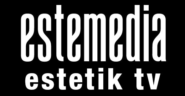 Estemedia